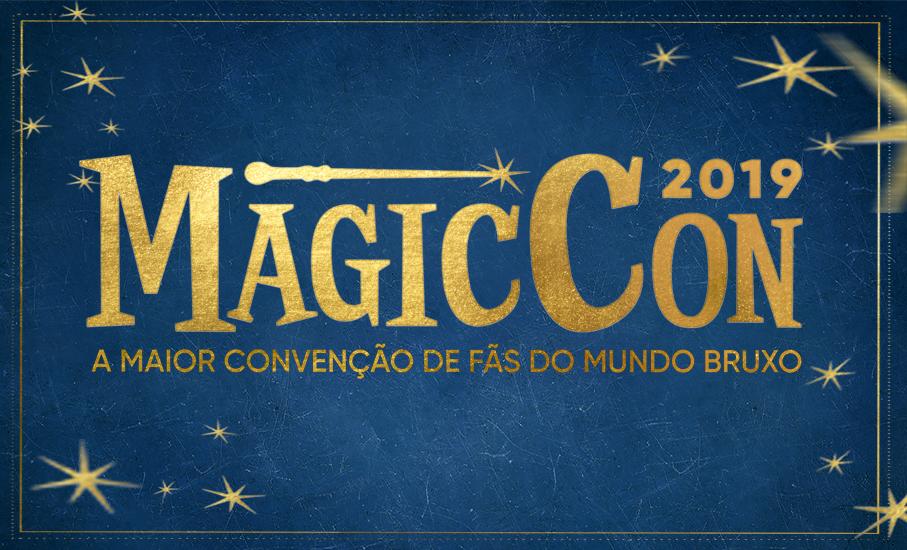 07.08_MagicCon