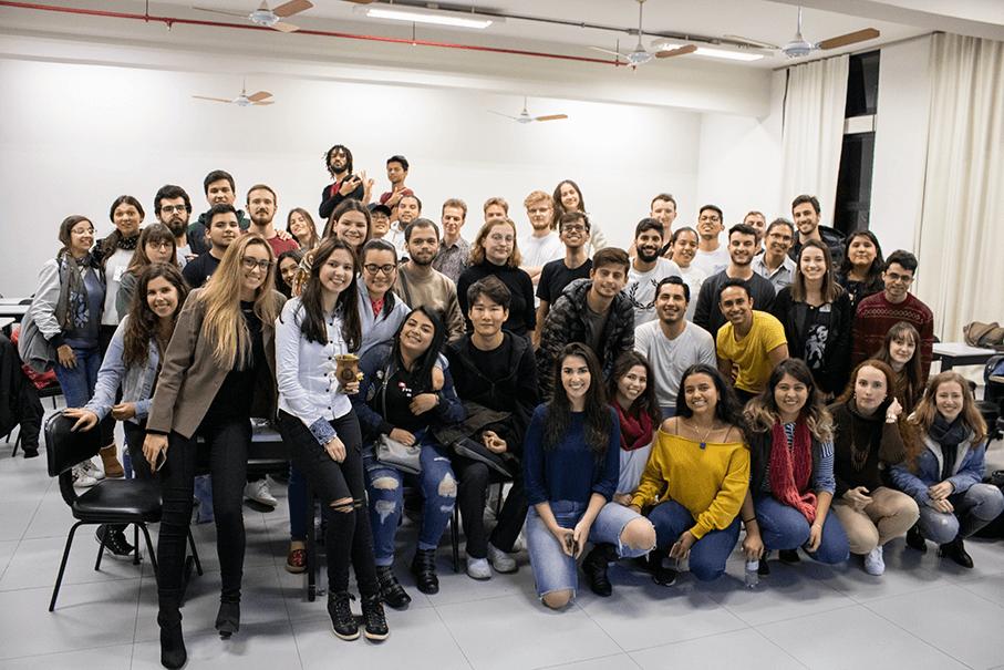 2019_07_30_seminario_de_orientacao_alunos_internacionais_integracao_amigos_universitarios(mariana_haupenthal)4