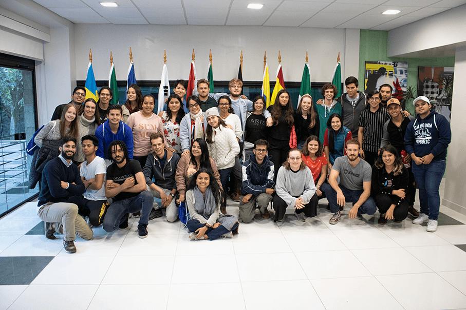 2019_07_30_seminario_de_orientacao_alunos_internacionais(mariana_haupenthal)6