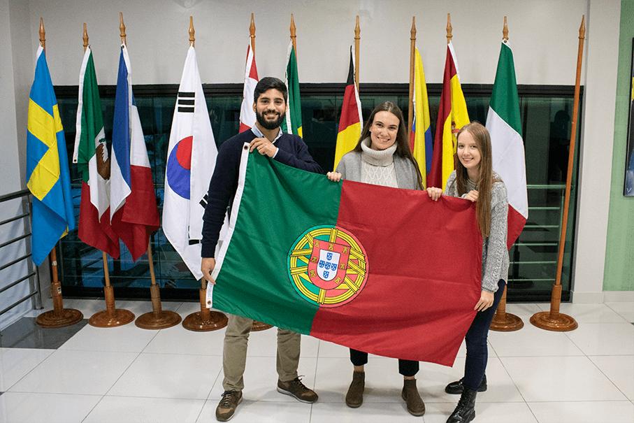 2019_07_30_seminario_de_orientacao_alunos_internacionais(mariana_haupenthal)8