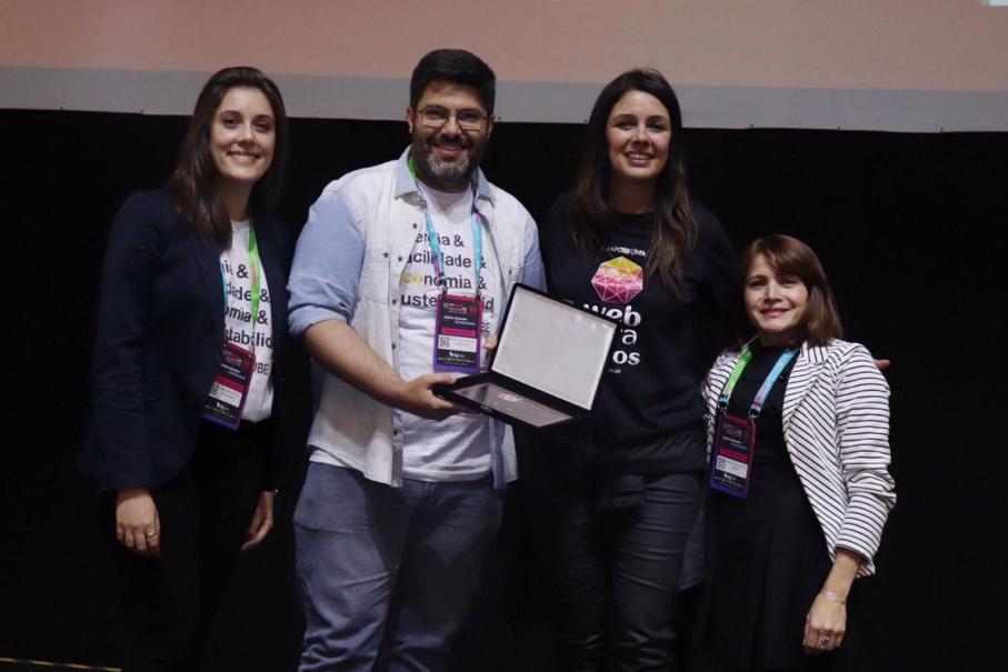 2019_09_03-clubewatt_world_summit_awards(Elias_Santos)(907x605)