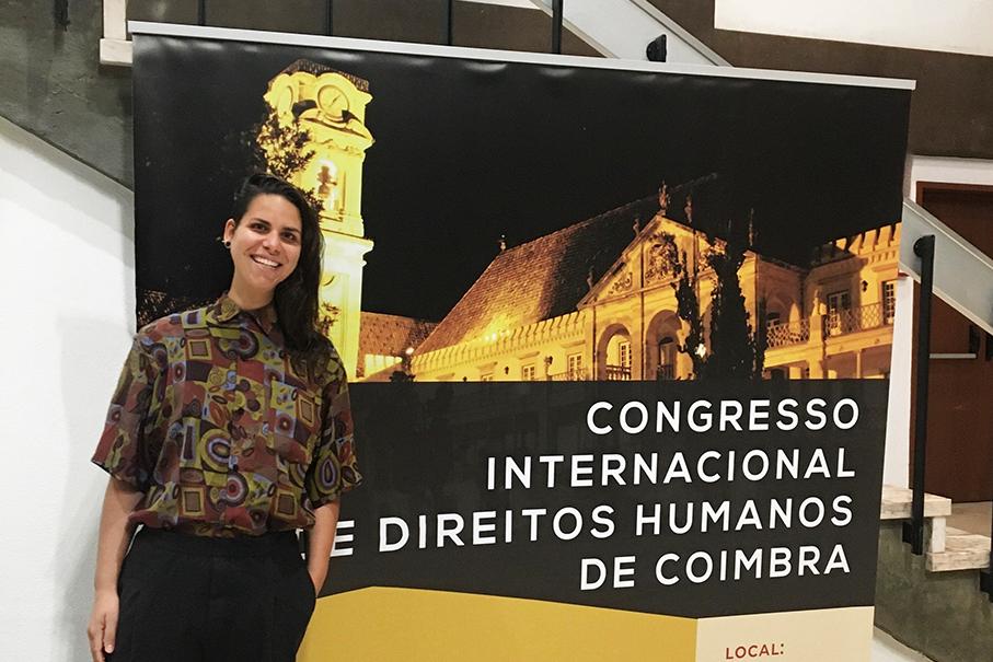 2019_11_04_juliana_roman_congresso_internacional