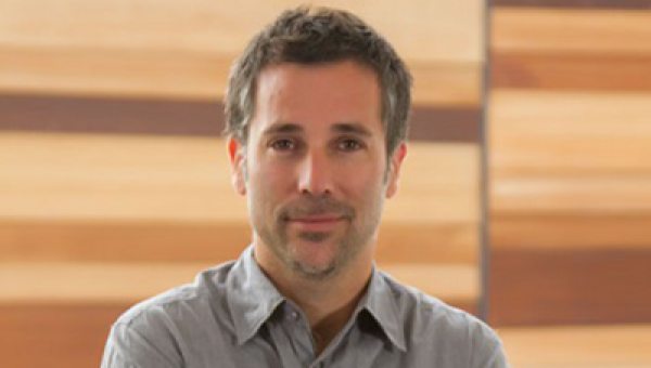 PUC-Chile professor Christian Berger joins Graduate Program in Psychology