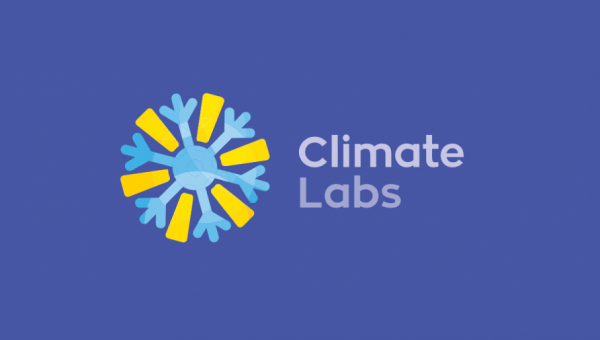 PUCRS joins international project on climate change
